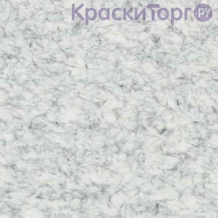 Жидкие обои Silk Plaster Master Silk  / Силк Пластер Мастер Силк
