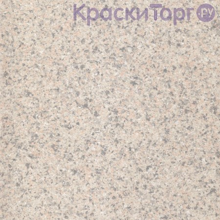 Мозаичное декоративное покрытие с цветными чипсами Bayramix Multicolor / Байрамикс Мультиколор