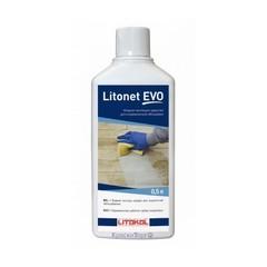 Средство жидкое чистящее Litokol Litonet EVO / Литокол Литонет ЭВО