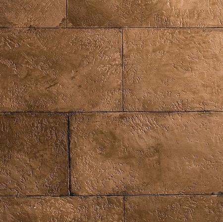 Декоративная известковая штукатурка Decorazza Travertino Naturale / Декорацца Травертино Натурале