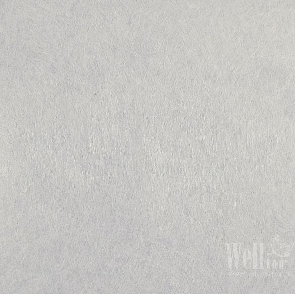 Стеклохолст малярный, паутинка Wellton Econom W40 / Велтон Эконом