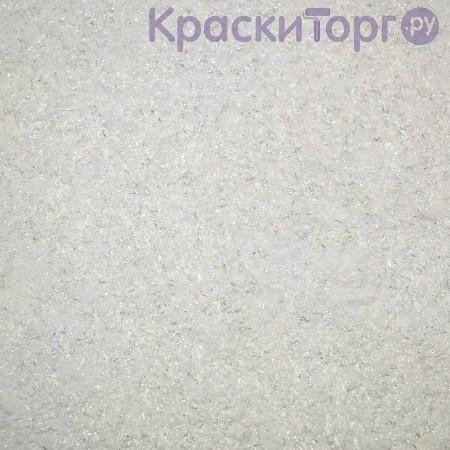 Жидкие обои Silk Plaster ЭкоЛайн / Силк Пластер