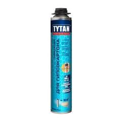 Пено-клей для гипсокартона Tytan Professional / Титан Профессионал