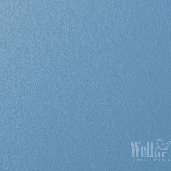 Стеклохолст малярный, паутинка Wellton Light W30 / Велтон Лайт