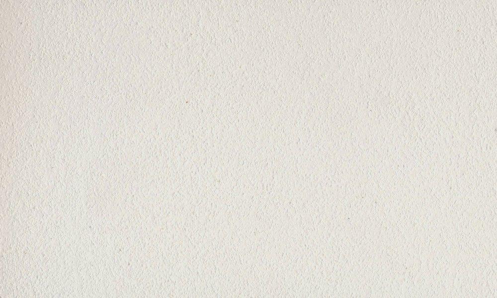 Декоративное покрытие Bayramix Colorix / Байрамикс Колорикс