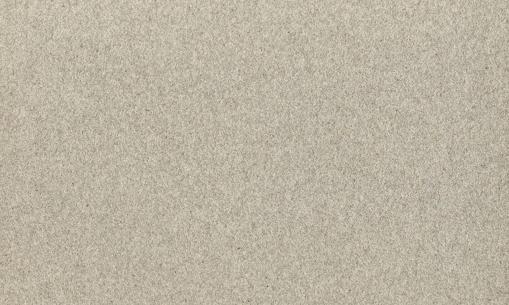 Штукатурка декоративная мраморная Bayramix Mineral Saftas / Байрамикс Минерал Сафташ