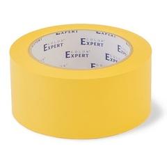 Лента ПВХ рифленая Color Expert Top / Колор Эксперт 96105002 удаление через 28 дней