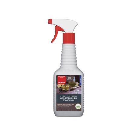 Моющее средство для столешниц Neomid 630 / Неомид