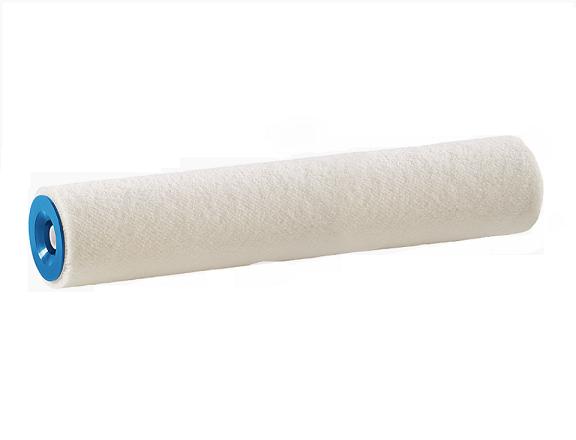 Валик для алкидных лаков и красок Storch / Шторх ворс 4 мм, велюр