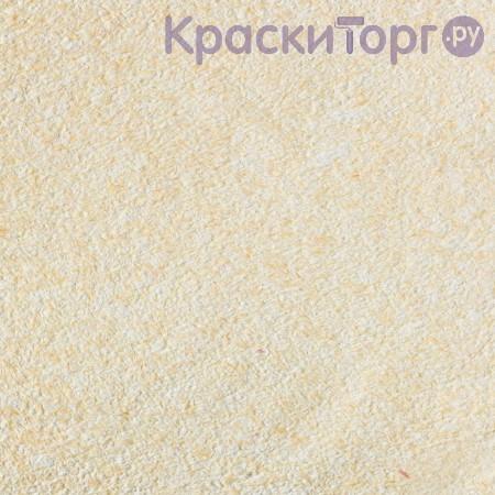 Жидкие обои Silk Plaster Оптима / Силк Пластер