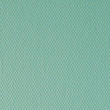 Стеклообои под покраску Oscar / Оскар Рогожка Средняя Os 130