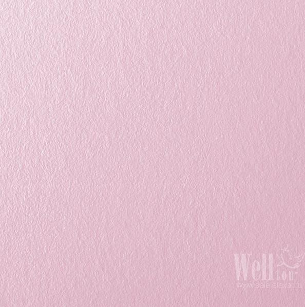 Флизелин малярный гладкий Wellton Fliz / Велтон Флиз
