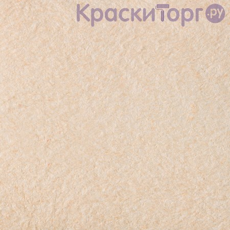 Жидкие обои Silk Plaster Арт Дизайн - 2 / Силк Пластер