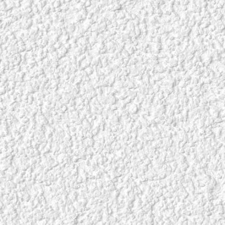 Штукатурка камешковая Caparol Capatect AmphiSilan Fassadenputz K / Капарол Амфисилан Фасаденпутц