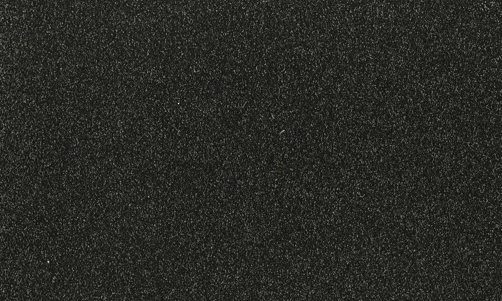 Декоративное покрытие стеклянные гранулы Bayramix Solar / Байрамикс Солар