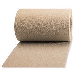 Шлифовальная бумага в рулоне Color Expert / Колор Эксперт