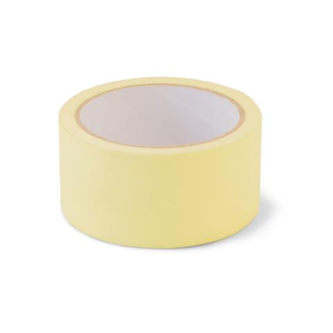 Лента малярная бумажная Color Expert Basis / Колор Эксперт удаление через 12 часов