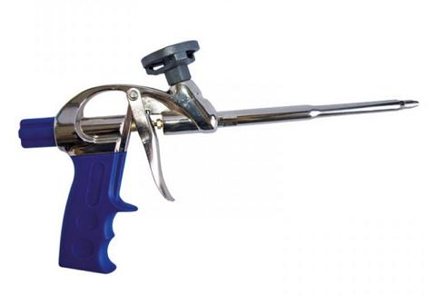Пистолет для пены Tytan Gun / Титан