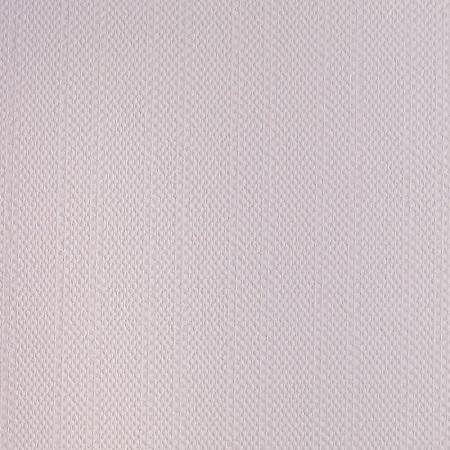 Стеклообои Wellton Optima / Веллтон Оптима