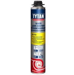 Пено-клей для систем теплоизоляции Tytan Professional IS 13 / Титан Профессионал