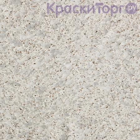 Жидкие обои Silk Plaster Престиж / Силк Пластер