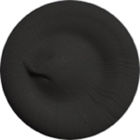 Герметик шовный акриловый для дерева Remmers Acryl 100 / Реммерс Акрил 100