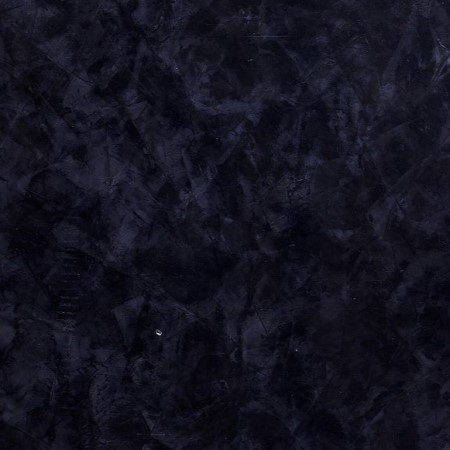 Воск для венецианской штукатурки Decorazza Cera Di Veneziano / Декорацца Чера Ди Венециано
