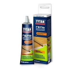 Гель герметик для стыков ламината Tytan Professional / Титан