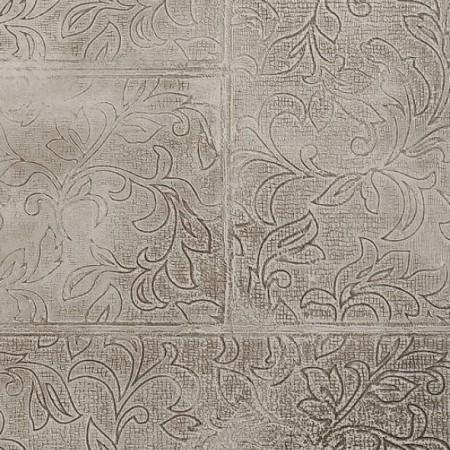 Лессирующий матовый восковой состав  Decorazza Cera Decor / Декорацца Чера Декор
