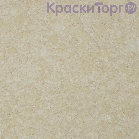 Жидкие обои Silk Plaster Виктория / Силк Пластер