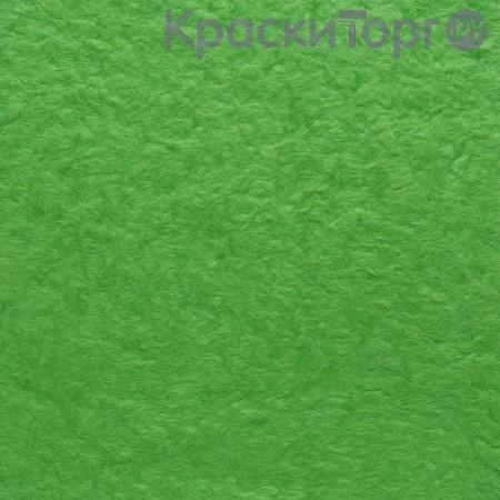 Жидкие обои Silk Plaster Арт Дизайн / Силк Пластер