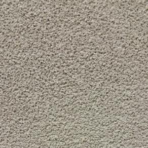 Штукатурка декоративная камешковая 2мм Terraco Terracoat Granule / Террако Терракоат Гранул