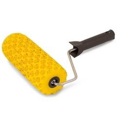 Валик с ручкой для структурных материалов горошек Color Expert / Колор Эксперт 85891927