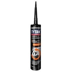 Герметик для кровли каучуковый Tytan Professional / Титан Профессионал