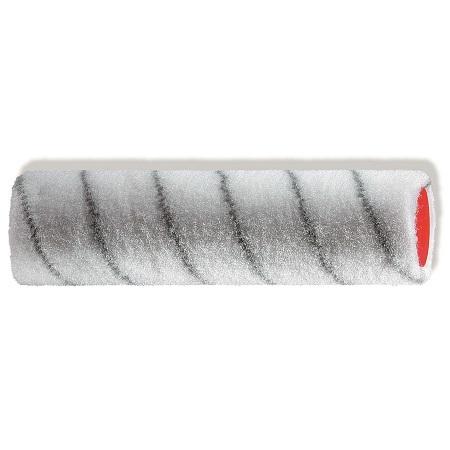 Валик для лаков на растворителе Color Expert Top / Колор Эксперт нейлон ворс 12 мм