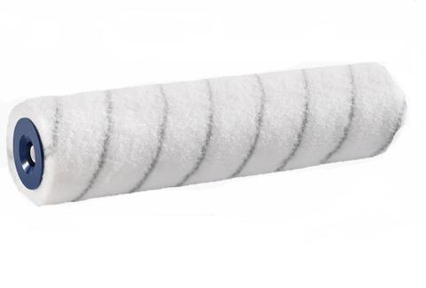 Валик для красок и лаков на растворителе Storch / Шторх ворс 14 мм нейлон