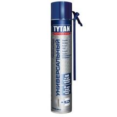 Пено-клей универсальный Tytan Professional / Титан Профессионал
