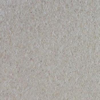 Штукатурка декоративная мраморная со структурой песчаника Bayramix i-Stone / Байрамикс Ай Стоун