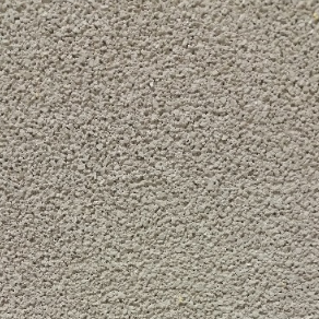 Штукатурка декоративная камешковая 1,5мм Terraco Terracoat Granule / Террако Терракоат Гранул