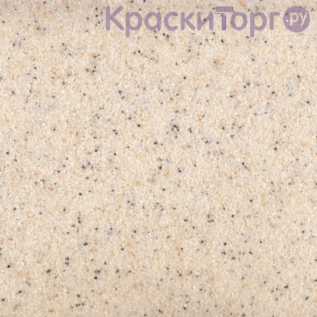 Штукатурка декоративная мраморная Bayramix / Байрамикс
