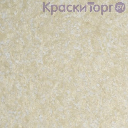 Жидкие обои Silk Plaster Прованс / Силк Пластер