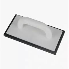 Терка пластиковая для затирки швов плитки Color Expert / Колор Эксперт 92214012 пенорезина 9 мм