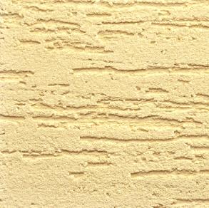 "Штукатурка декоративная ""короед"" 1мм Terraco Terracoat XL / Террако Терракоат"