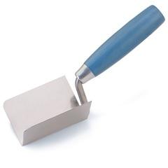 Шпатель для внутренних углов Color Expert / Колор Эксперт 92180012 деревянная ручка