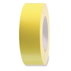 Лента штукатурная, универсальная армированная Color Expert / Колор Эксперт 96184402