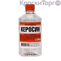 Керосин НижегородХимПром