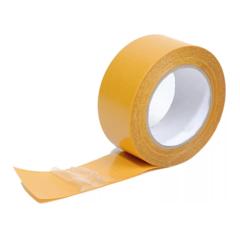 Лента двухсторонняя Color Expert / Колор Эксперт 96405112 для ковровых покрытий