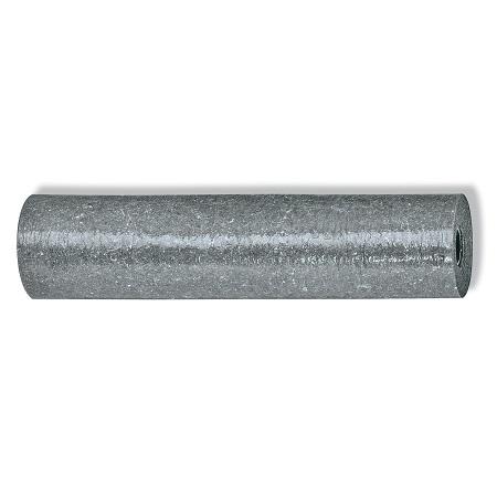 Флис защитный для пола на пленочной подкладке Color Expert / Колор Эксперт 94261017