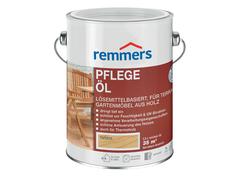 Масло для террас и мебели Remmers Pflege-Öl / Реммерс