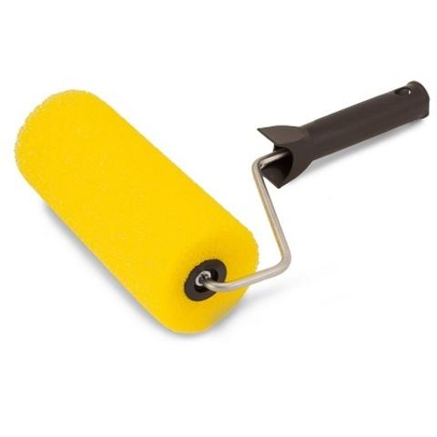 Валик с ручкой для структурных материалов со средней фактурой Color Expert / Колор Эксперт 85881927